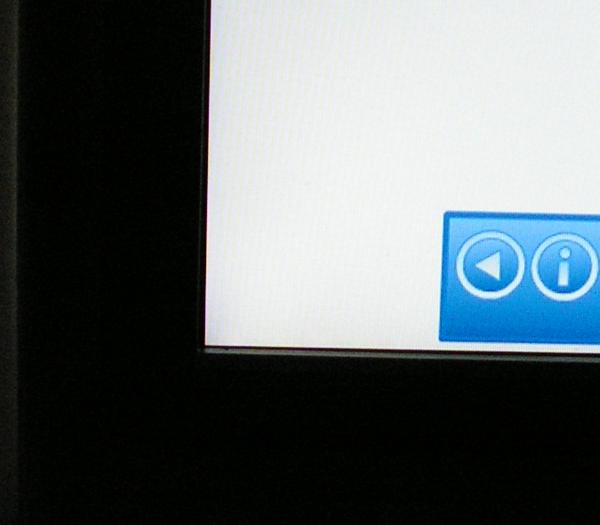 Forse un problema al Dell U2412M-sx.png