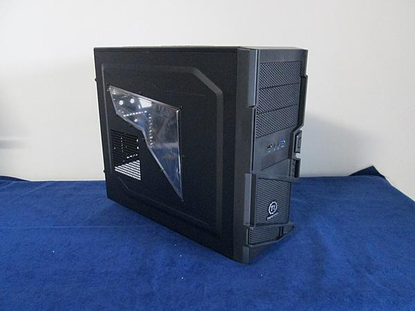 configurazione gaming: 800 euro-img_0257.jpg