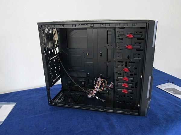 configurazione gaming: 800 euro-img_0259.jpg