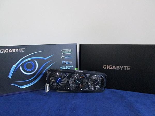configurazione gaming: 800 euro-img_0260.jpg