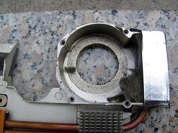 Upgrade hw x vecchio compaq dx9010.... scompartimento rete dubbio.... ?-img_6074.jpg