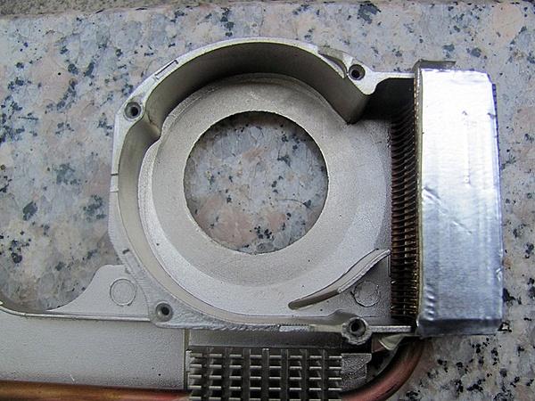 Upgrade hw x vecchio compaq dx9010.... scompartimento rete dubbio.... ?-img_6087.jpg