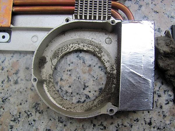 Upgrade hw x vecchio compaq dx9010.... scompartimento rete dubbio.... ?-img_6072.jpg