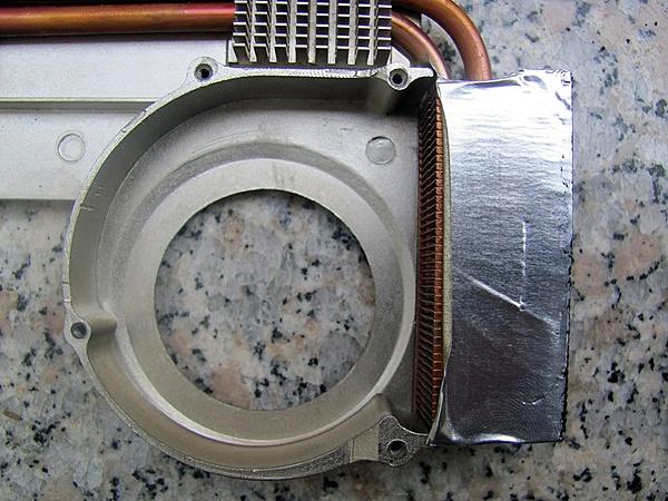 Upgrade hw x vecchio compaq dx9010.... scompartimento rete dubbio.... ?-img_6085.jpg