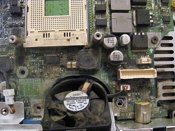 Upgrade hw x vecchio compaq dx9010.... scompartimento rete dubbio.... ?-img_6064.jpg