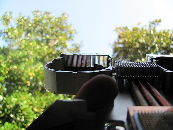 Upgrade hw x vecchio compaq dx9010.... scompartimento rete dubbio.... ?-img_6081.jpg