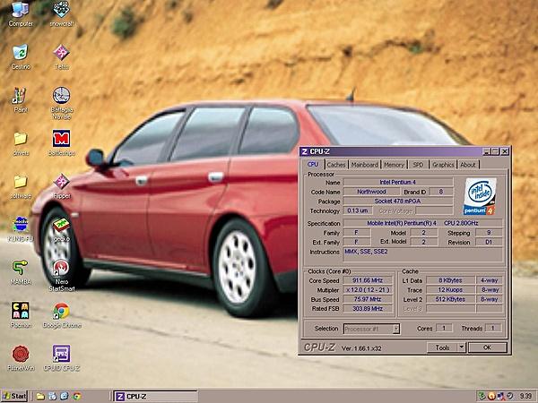 Upgrade hw x vecchio compaq dx9010.... scompartimento rete dubbio.... ?-cpu.jpg
