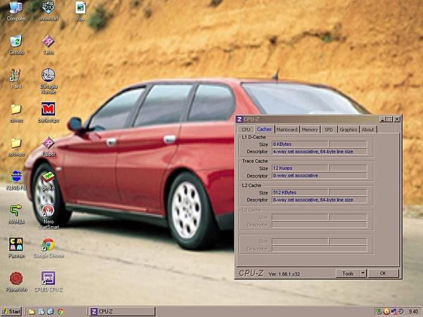 Upgrade hw x vecchio compaq dx9010.... scompartimento rete dubbio.... ?-caches.jpg