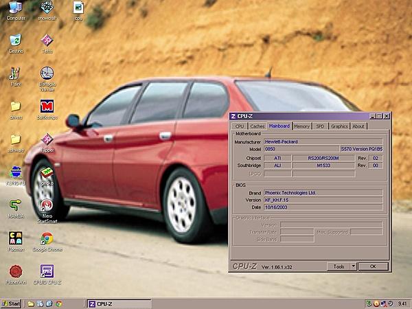 Upgrade hw x vecchio compaq dx9010.... scompartimento rete dubbio.... ?-mainboard.jpg