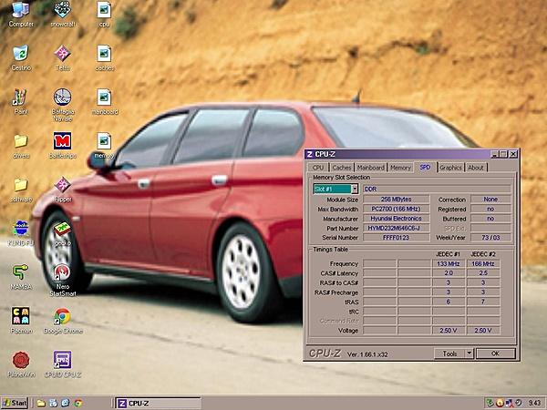 Upgrade hw x vecchio compaq dx9010.... scompartimento rete dubbio.... ?-spd-s1.jpg