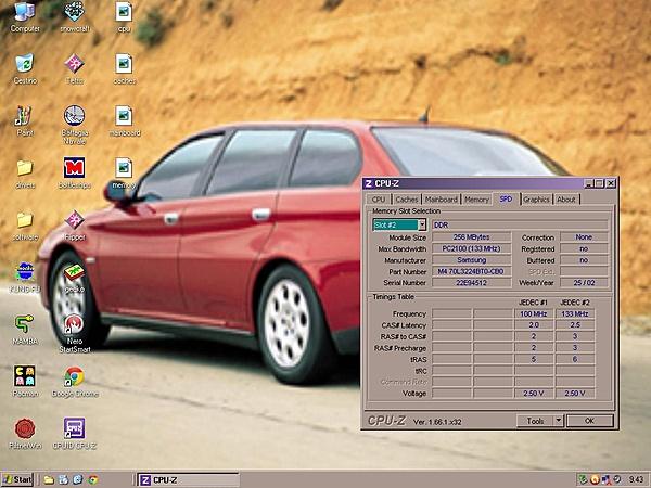 Upgrade hw x vecchio compaq dx9010.... scompartimento rete dubbio.... ?-spd-s2.jpg