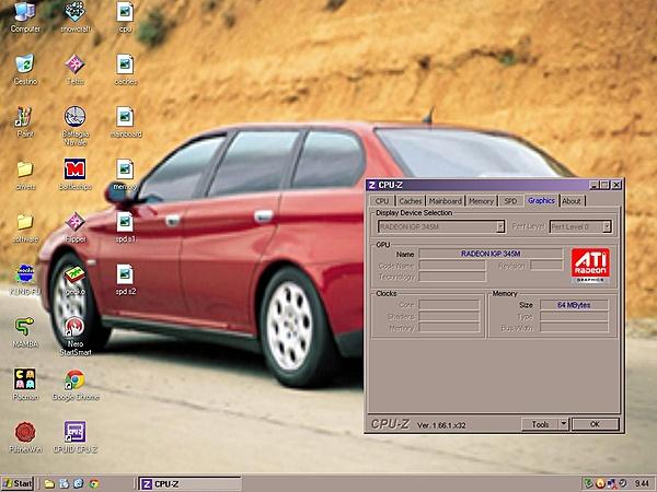 Upgrade hw x vecchio compaq dx9010.... scompartimento rete dubbio.... ?-graphics.jpg