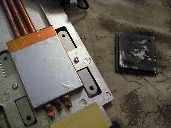 Upgrade hw x vecchio compaq dx9010.... scompartimento rete dubbio.... ?-img_6110.jpg