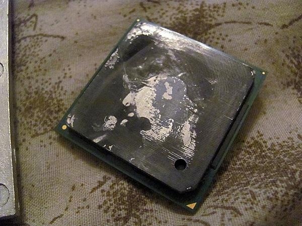 Upgrade hw x vecchio compaq dx9010.... scompartimento rete dubbio.... ?-img_6108.jpg