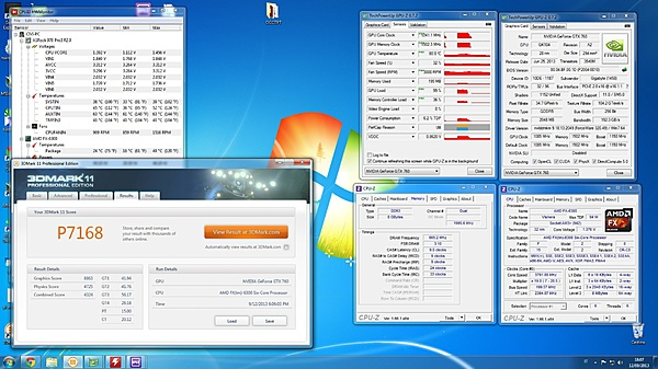 configurazione gaming: 800 euro-3d11-def.jpg