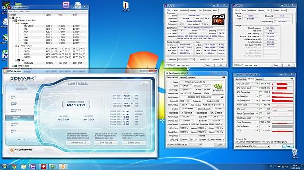 configurazione gaming: 800 euro-vantage-def.jpg