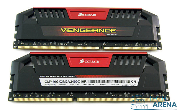 Articoli in uscita: anticipazioni e curiosità-corsair-vengeance-pro-16-gb-2400-mhz-cmy16gx3m2a2400c10r-foto-1-620x388.jpg