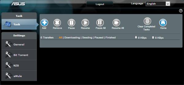 Asus RT-N66U-rtn66u-downloadmaster.png