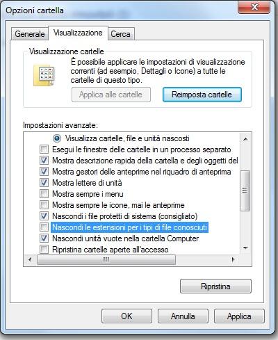 Nome:   BIOS.jpg Visite:  150 Grandezza:  86.0 KB