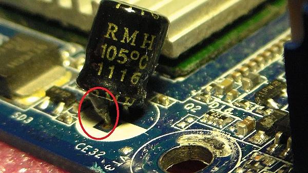 Problema avvio PC-sam_0326.jpg