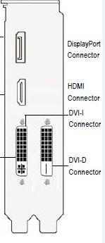 Problema doppio monitor-porte-69701.png