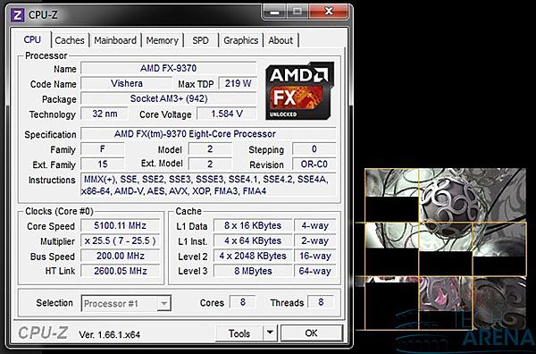 AMD mette in vendita i proci AMD FX-9370 e FX-9590-amd-fx-9370-overclock.jpg