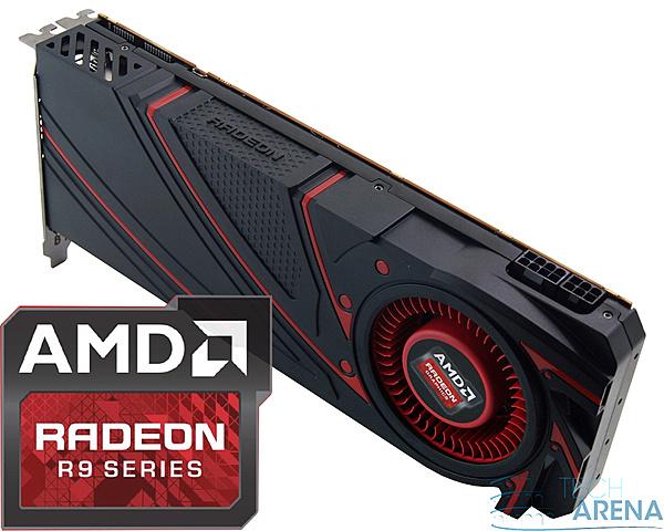Clicca sull'immagine per ingrandirla  Nome:   AMD Radeon R9 290 Foto finale.jpg Visite: 225 Dimensione:   326.5 KB ID: 33229