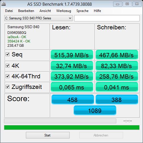 Due generazioni di SSD a confronto-840pro.png