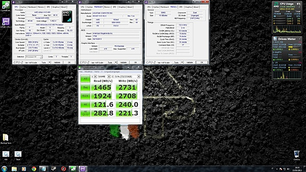 Due generazioni di SSD a confronto-evo-250gb.jpg