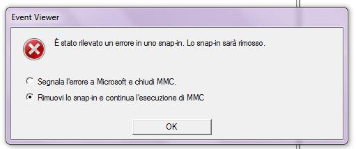 Problema SSD-2.jpg