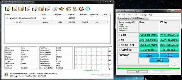 Clicca sull'immagine per ingrandirla  Nome:   lory.hacker 2013-11-06 (4).jpg Visite: 736 Dimensione:   247.0 KB ID: 33265