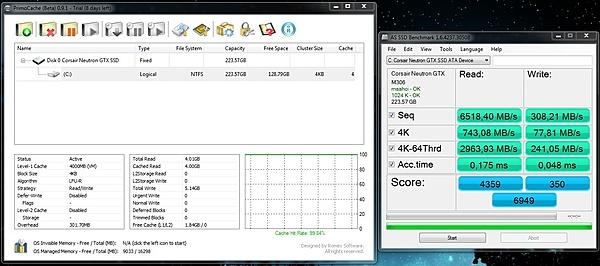 Due generazioni di SSD a confronto-lory.hacker-2013-11-06.jpg