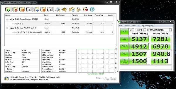 Clicca sull'immagine per ingrandirla  Nome:   lory.hacker 2013-11-07 (2)1.jpg Visite: 589 Dimensione:   245.7 KB ID: 33277
