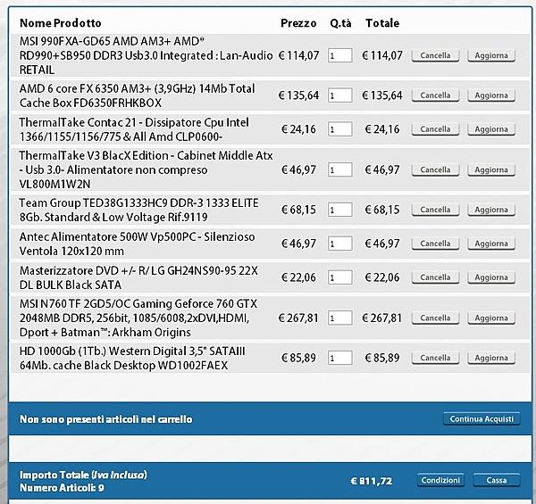 Clicca sull'immagine per ingrandirla  Nome:   lory.hacker 2013-11-27.jpg Visite: 163 Dimensione:   164.9 KB ID: 33795