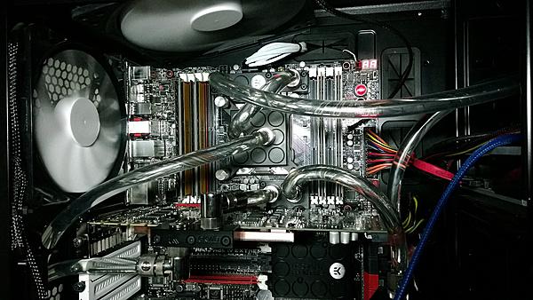 [Anteprima Mondiale] Quadro K6000 WB - EK Watercooling-wp_20131223_20_39_24_pro__highres.jpg