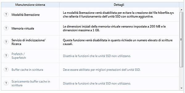 Domande Samsung Magician-1.jpg