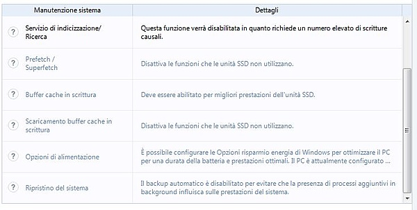 Domande Samsung Magician-2.jpg