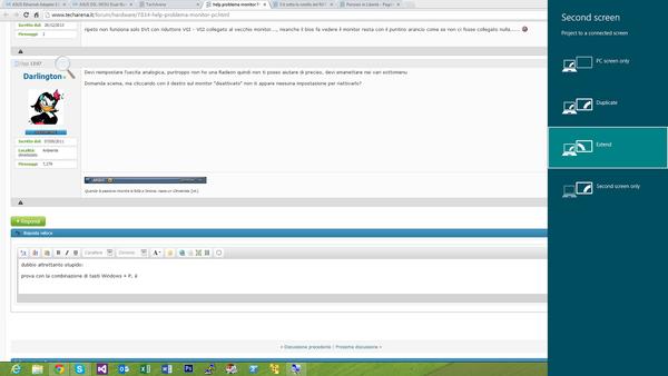 Clicca sull'immagine per ingrandirla  Nome:   dual_monitor.png Visite: 498 Dimensione:   216.3 KB ID: 34536