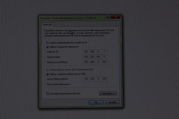 SiteCom EXTENDER WL-330 AIUTO!-img_8134.jpg