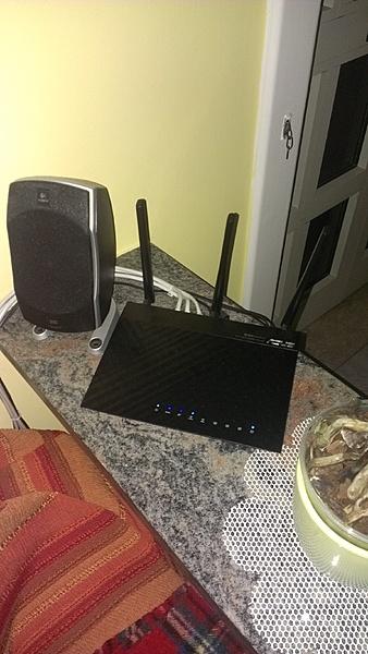 Acquisto modem/router-imag1957.jpg