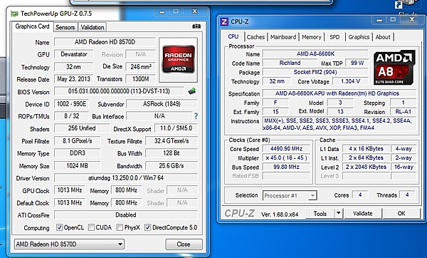 upgrade cpu da A8 5600k ad A8 6600k-immagine.jpg