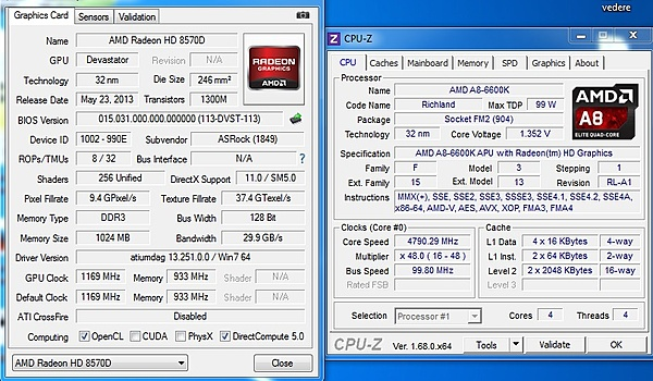 upgrade cpu da A8 5600k ad A8 6600k-immagine2.jpg