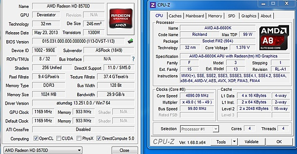 upgrade cpu da A8 5600k ad A8 6600k-immagine3.jpg
