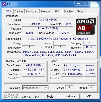 upgrade cpu da A8 5600k ad A8 6600k-immagine4.jpg