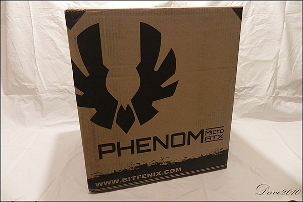 Recensione BitFenix Phenom-dscn8329.jpg