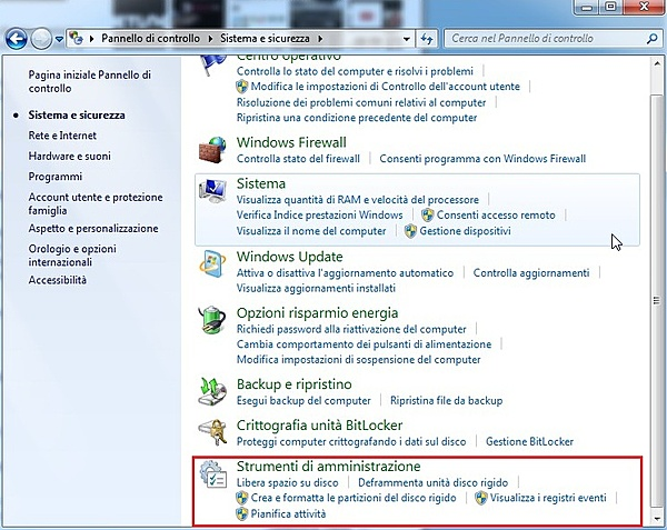 Velocizzare Windows 7-20100615194657_2010-06-15194511.jpg