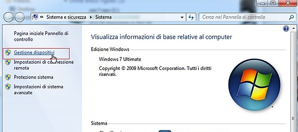 Velocizzare Windows 7-20100501122539_2010-05-01121926.jpg