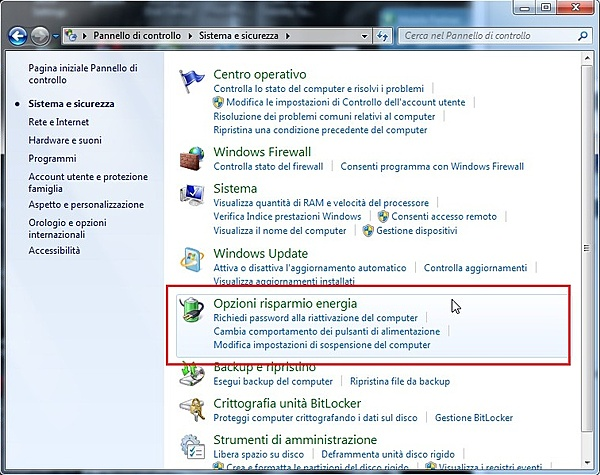 Velocizzare Windows 7-20100615184018_2010-06-15183901.jpg