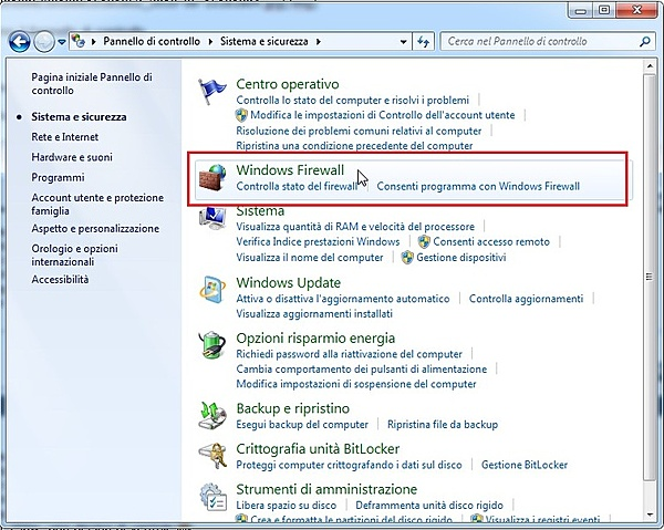 Velocizzare Windows 7-20100615185330_2010-06-15185003.jpg