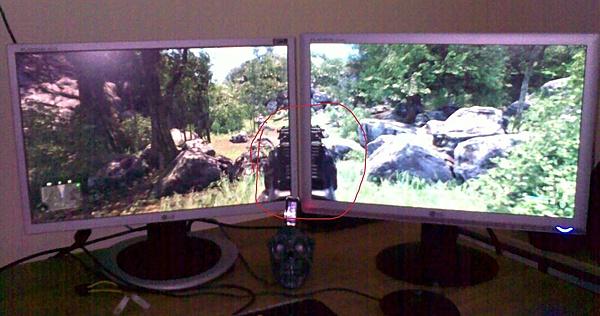info monitor-1212.jpg